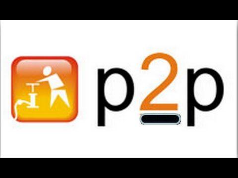 P2P buzz Презентация заработка в Интернет без вложений