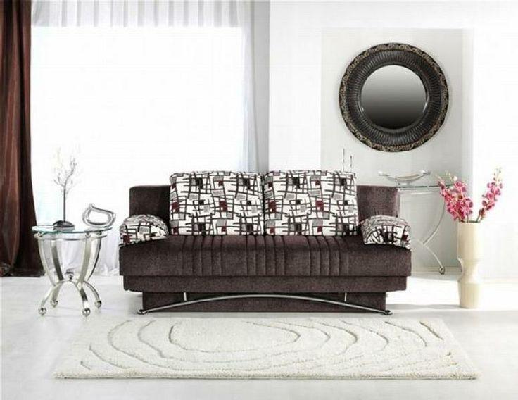 Canapea de la Rom-Confort Iasi