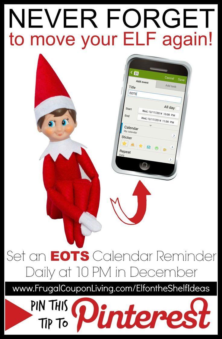 Top 50 elf on the shelf ideas i heart nap time - The Elf On The Shelf Ideas