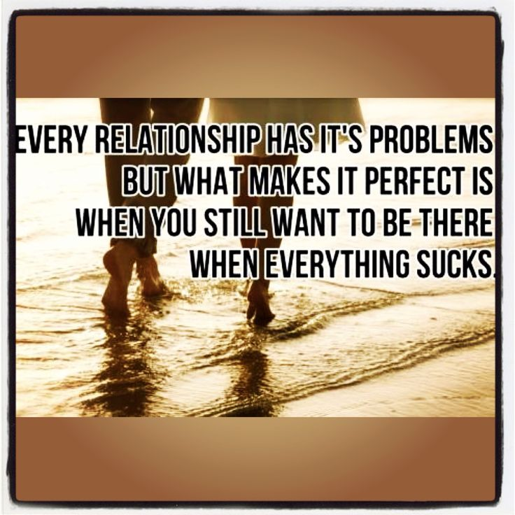Quotes About Love Relationships: 153 Best Relationships Images On Pinterest