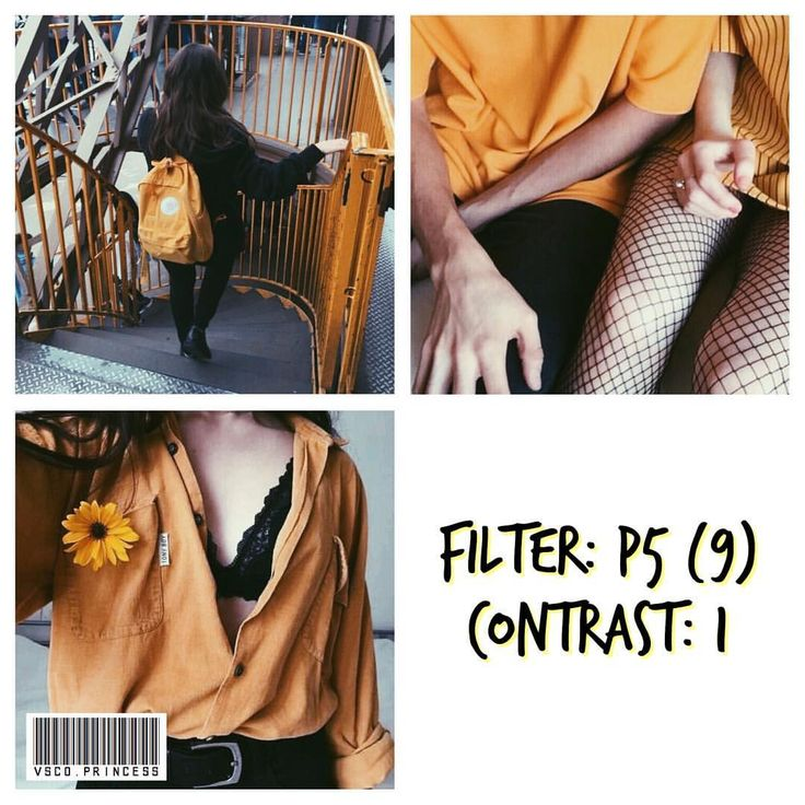 "Pinterest: @startariotinme (@vsco.princess) on Instagram: ""‼️ free apps and filters on @vsco.requests ‼️⠀ ⠀⠀ // dark filter⠀ ⠀⠀ ❁ looks best with: all…"""