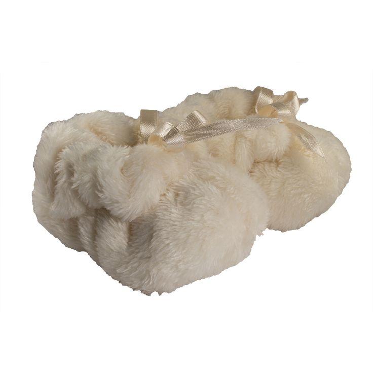 Hermosos Babucha Cariñosita que brinda confort y estilo a tu bebe, ideales para días en que no quieres salir de cama. https://nibi-baby-store.pswebstore.com/zapatos-bebe/25-babucha-carinosita.html