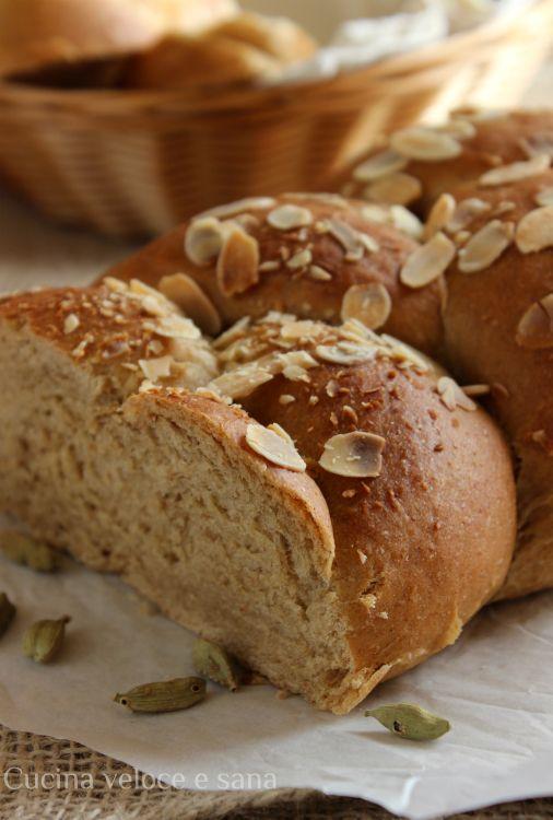 pane dolce