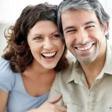 topics older women date younger