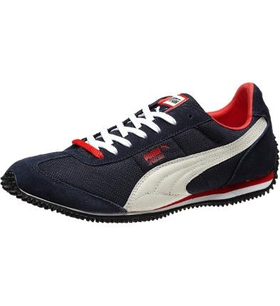 PUMA Speeder Mesh II Sneakers | Collections - from the official Puma® Online Store