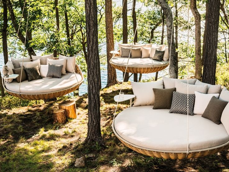 17 Best Images About Home Design On Pinterest Random Acts Robert Redford And Best Outdoor