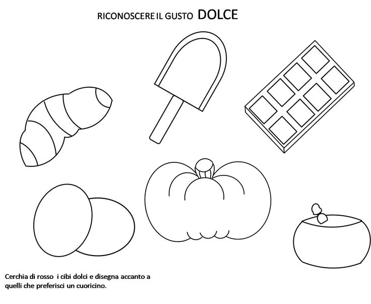 dolce.png (1417×1161)
