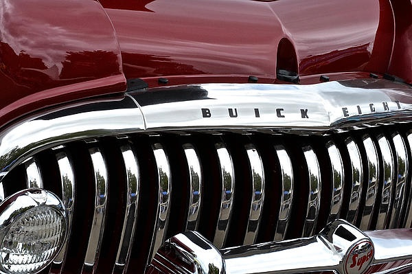 25 best streamline 1930 1960 images on pinterest kitchens alarm 1950 buick super 8 grill ii card 750 vintagecars photography antiquecars fandeluxe Choice Image
