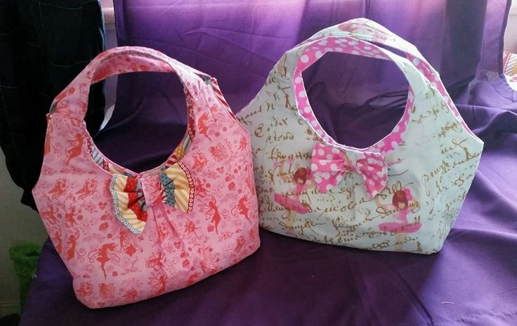 Little handbags for little peoples Custom order  Email: mbmaccessories1@gmail.com Facebook: https://www.facebook.com/mbmaccessories1