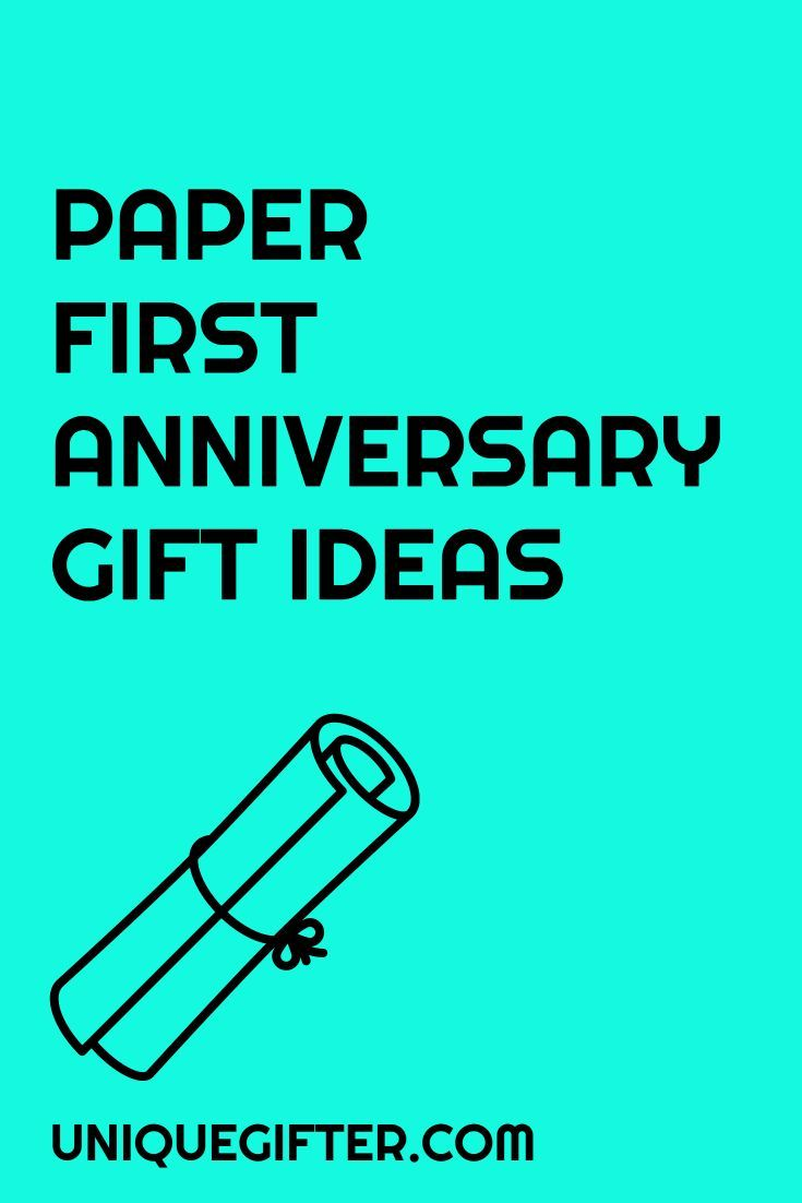 Best 25 traditional anniversary gifts ideas on pinterest What to get my wife for first anniversary