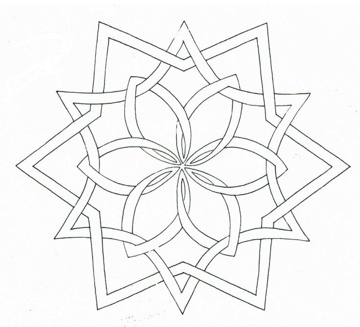 Creative Doodling with Judy West: Celtic Challenge 26 ...Zentangle Inspiration