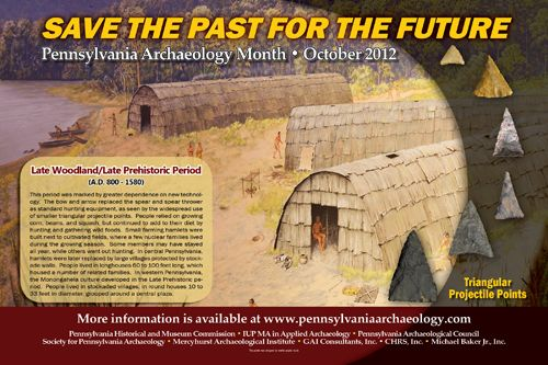 archaeology of the dreamtime pdf