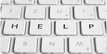 keyboard repair wilmington nc