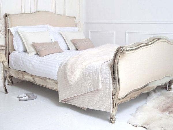 17 migliori idee su arredamento francese di camera da letto su pinterest arredo camera da - Camera da letto in francese ...
