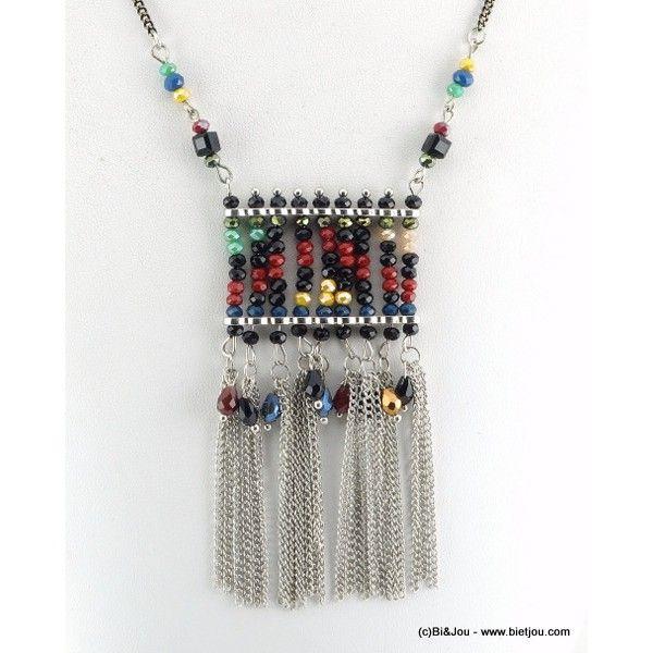 Grossiste En Bijoux Fantaisie Et Accessoires : Les meilleures id?es concernant grossiste bijoux