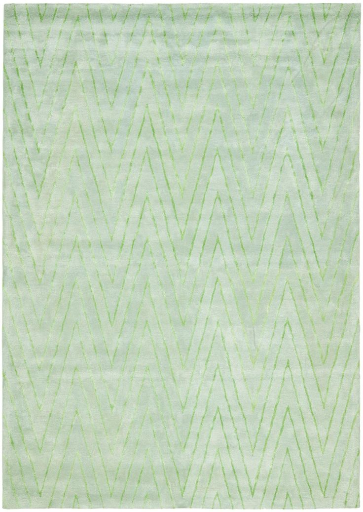 Rug Tmf906a Griffith Park Thom Filicia Area Rugs By
