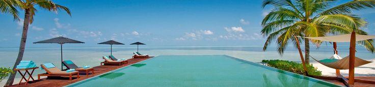 LUX Maldives | Maldives Honeymoon Packages | Honeymoon Dreamson