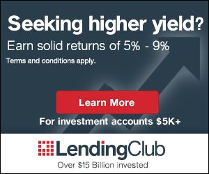 Lending Club Reviews - More Money for Investors and Borrowers