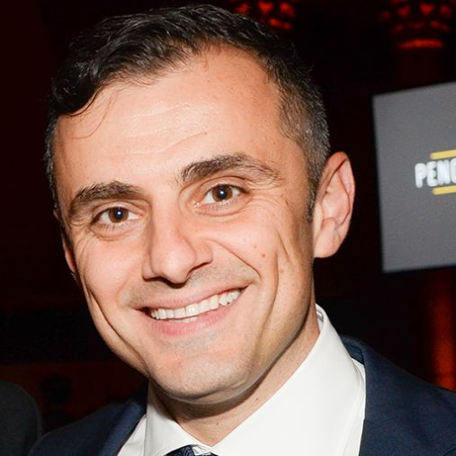 Ultimate guide and info about Gary Vaynerchuk. From Gary Vaynerchuk's net worth, to wine and Youtube. Learn more about Gary Vaynerchuk the social media godfather
