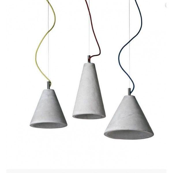 KOBI 2 s1 Lampa WisząCa - Lumenpro
