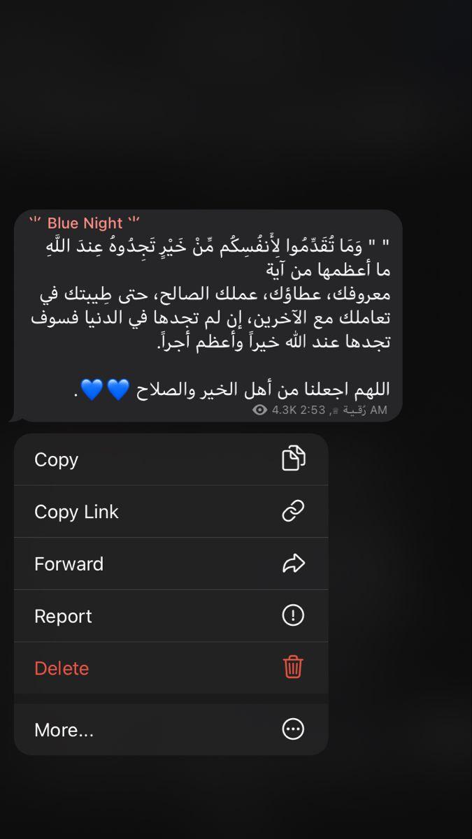 اللهم امين Quotes Aesthetic Art Prayers
