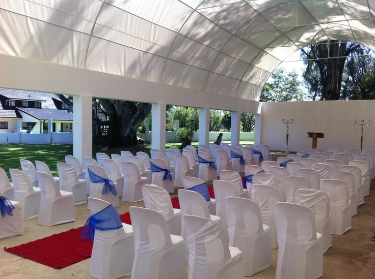 33 best Wedding Venue images on Pinterest   Wedding places, Wedding ...