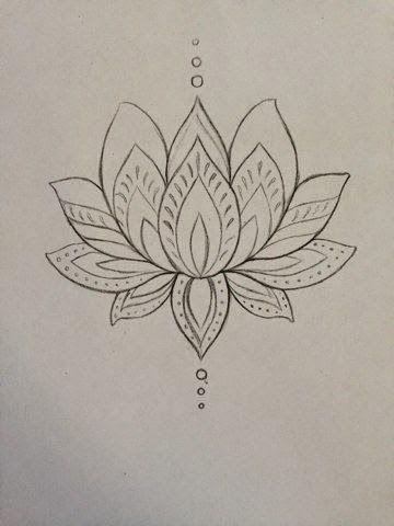 Résultats de recherche d'images pour «flor de loto chakra»