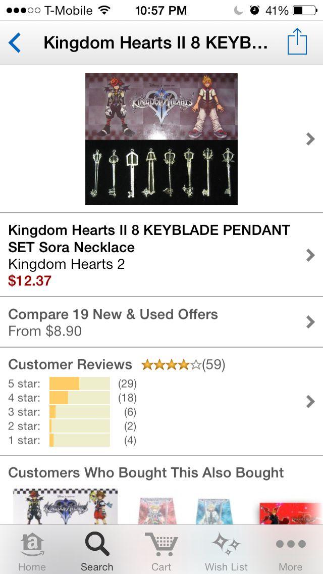 28 mejores imágenes de Kingdom Hearts en Pinterest   Videojuegos ...