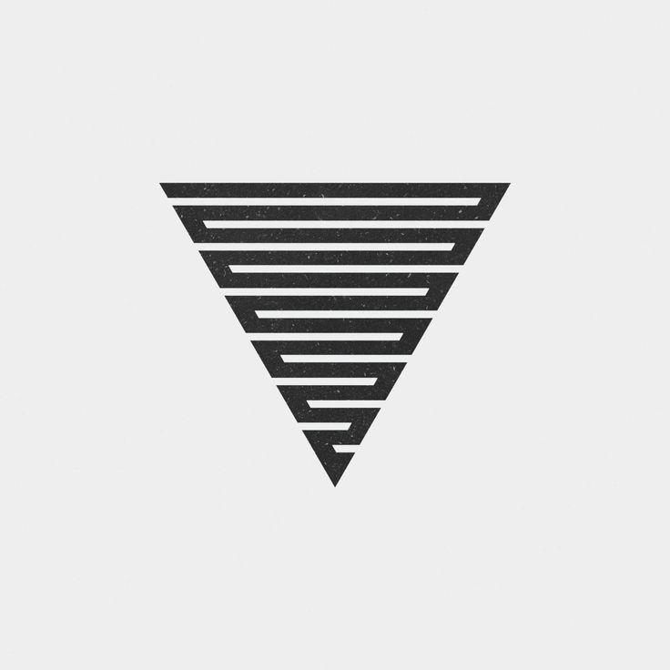 #JA16-443 A new geometric design every day Buy my designs on LinxSupply