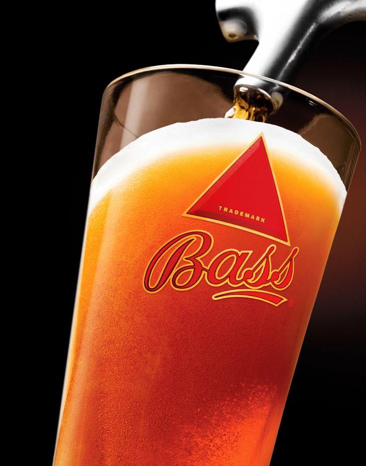 Bass beer