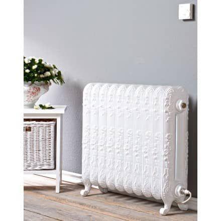 best 25 elektrischer heizk rper ideas on pinterest. Black Bedroom Furniture Sets. Home Design Ideas