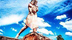 BACHATA - QUIERME - JOHNNY SKY - ZUMBA BRAZIL LIVE CLASS - KARINA ROCHA BRAZIL - YouTube