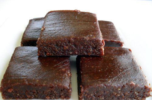 5-receitas-brownie-sem-cozimento