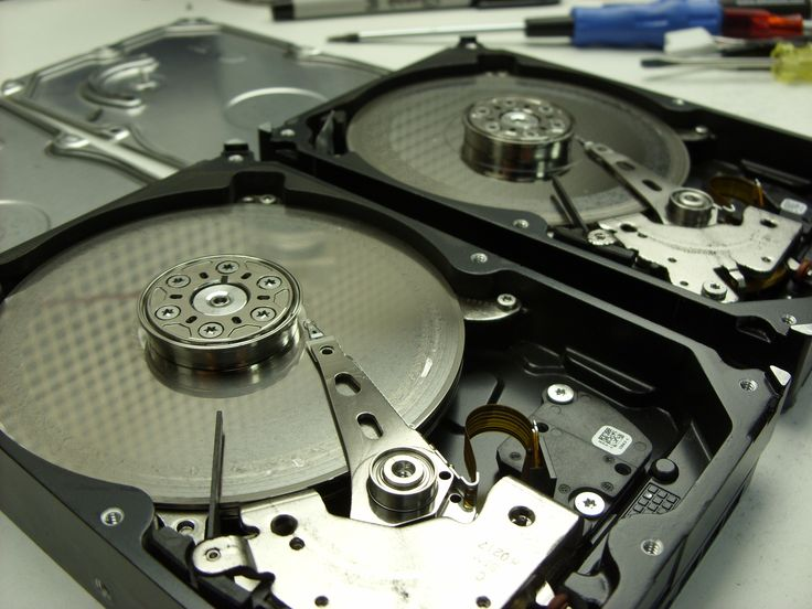 Since the saved data in the computer is really important for the computer users, they would really want to get it back in case they find their system got damaged. In this case, only a professional disaster recovery service provider can help you in the best way. For More Information Visit Here :-  http://disasterrecoveryinedmonton.blogspot.in/2014/08/why-you-should-go-with-best-disaster.html
