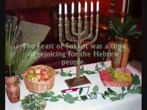 rosh hashanah first night prayers
