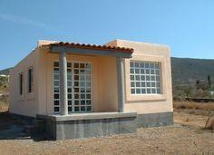 Best 25 adobe house ideas on pinterest adobe homes for Small adobe house plans