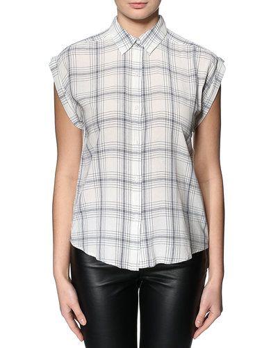 De fedeste Sparkz Ditta skjorte Sparkz Skjorter til Damer i behagelige materialer