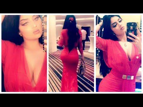 سنابات الموديل العراقية شمس اول ايام عيد فطر 2017 Youtube One Shoulder Dress One Shoulder Shoulder Dress