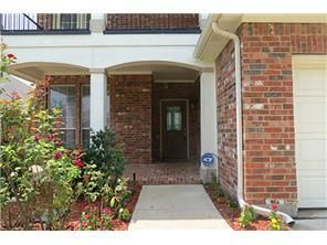 Great starter or investment property home for sale in Fort Worth, Texas. Take a virtual tour here: http://4608GoldenYarrowDrive.RealBird.com