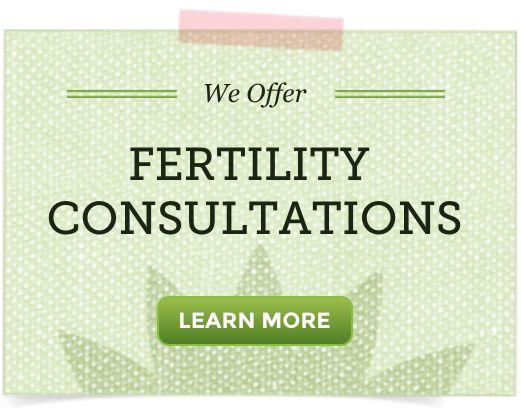 Clomid Fertility Monitor