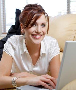 Make Money Online make-money-online
