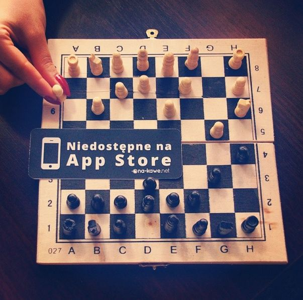 #notonappstore #nakawe #nakawenet #chess #play #with #friends #offline #real #life #like #bestofthebest #instagood #evening  http://na-kawe.net