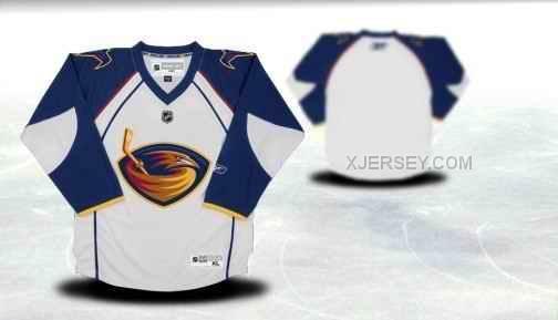 http://www.xjersey.com/atlanta-thrashers-youth-customized-white-jersey.html ATLANTA THRASHERS YOUTH CUSTOMIZED WHITE JERSEY Only $105.00 , Free Shipping!