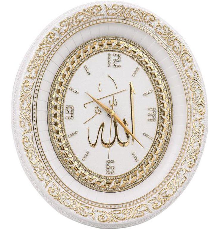 169 best Clocks images on Pinterest Wall clocks Wooden clock