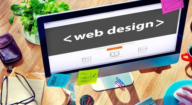 3 Rules you should keep in mind while working on your project of #WebDesign & #WebDevelopment in #Singapore-   #SingaporeWebDesignCompany #WebDesignSingapore #WebsiteDesign #WebsiteDevelopment #Website #webdesigner #webdeveloper #WebDesignCompany