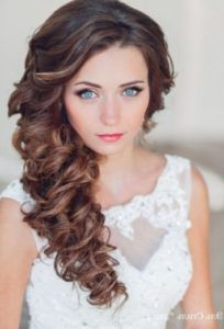 wavy-hairstyles-for-weddings-hd-images-popular-like-womanHairstyleMagz