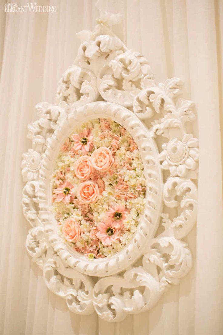 206 best Flowers images on Pinterest | Wedding decor, Flower ...