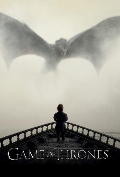 Game of Thrones - Staffel V ab 12. Februar auf RTL II / Gewinnspiel ab sofort bei uns