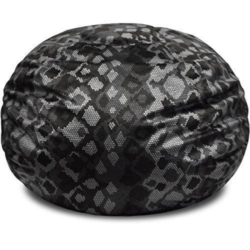 Urban Shop Snake Micromink Bean Bag Be Sure To Check Out This Awesome