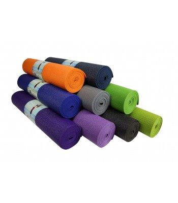 wholesale yoga mats in canada
